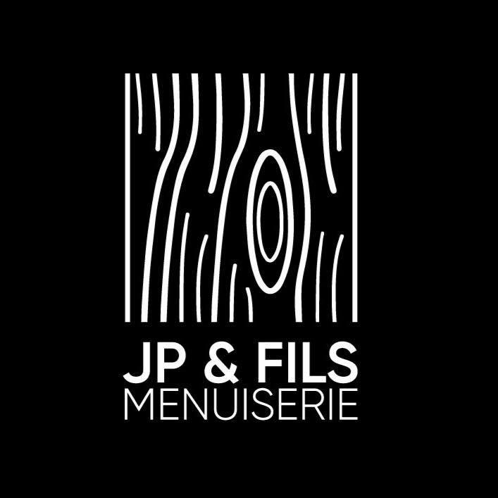 JP Menuiserie & Fils Sàrl